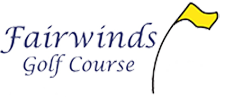 Fairwinds Golf Course Logo